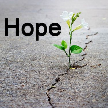 Power of Hope: Teaching and Developing Hopeful Thinking in Students
